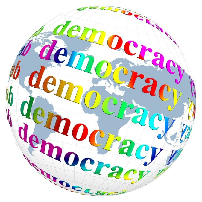 demokratie-450597_960_720